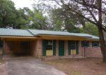 Casa en Remate en Defuniak Springs 32435 SEMINOLE DR - Identificador: 3983610155