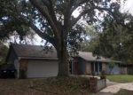 Casa en Remate en Orlando 32818 SERISSA CT - Identificador: 3983643899