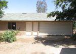 Casa en Remate en Ramona 92065 11TH ST - Identificador: 3983731485