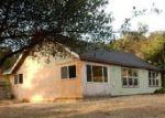 Casa en Remate en Oroville 95965 PENTZ RD - Identificador: 3983784482