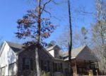 Casa en Remate en Clinton 72031 DONNIES DR - Identificador: 3983795874