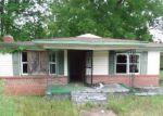 Casa en Remate en Dolomite 35061 CARVER ST - Identificador: 3983846678