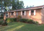 Casa en Remate en Mc Calla 35111 BURCHFIELD LOOP - Identificador: 3983865503