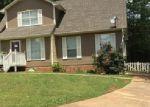 Casa en Venta ID: 03983918948