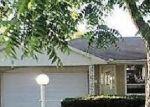 Casa en Remate en Washburn 61570 CRESTWOOD CT - Identificador: 3984032821