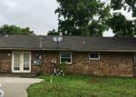 Casa en Remate en Oklahoma City 73110 SE 10TH ST - Identificador: 3984157188