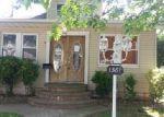Casa en Remate en Baldwin 11510 EXETER ST - Identificador: 3984219387