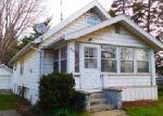 Casa en Remate en Toledo 43611 130TH ST - Identificador: 3984303928
