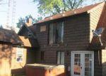 Casa en Remate en Toledo 43613 GEORGIA AVE - Identificador: 3984304797