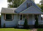 Casa en Remate en Toledo 43615 SIMS DR - Identificador: 3984308292