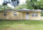 Casa en Remate en Tampa 33613 LAURIE LN - Identificador: 3984505834