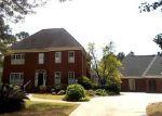 Casa en Remate en Douglas 31533 HAMPTON RD - Identificador: 3984923204