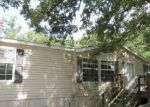 Casa en Remate en Bastrop 78602 WHIPPOORWILL DR - Identificador: 3984983209