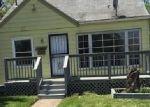 Casa en Remate en Detroit 48234 YONKA ST - Identificador: 3985056352
