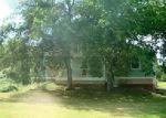 Casa en Remate en Bastrop 78602 E RIVERSIDE DR - Identificador: 3985331403