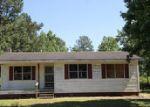 Casa en Remate en Newton Grove 28366 WATER SHED RD - Identificador: 3986189393