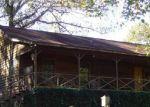 Casa en Remate en Five Points 36855 COUNTY ROAD 272 - Identificador: 3986525316