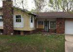 Casa en Remate en Colon 49040 DRIFTWOOD DR - Identificador: 3986762712