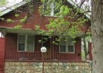 Casa en Remate en Detroit 48213 PRESSLER ST - Identificador: 3986763134