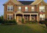 Casa en Remate en Canton 30115 CHADWYCK LN - Identificador: 3986946209
