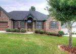 Casa en Remate en Flowery Branch 30542 AARONS WAY - Identificador: 3987221256