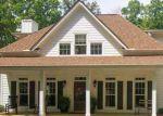 Casa en Remate en Suwanee 30024 ABBEY HILL RD - Identificador: 3987326825