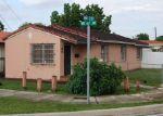 Casa en Remate en Miami 33126 NW 62ND AVE - Identificador: 3987349143