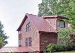 Casa en Remate en Ellijay 30536 WALNUT RDG - Identificador: 3987357472