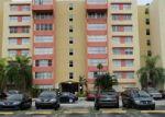 Casa en Remate en Miami 33156 SW 77TH AVE - Identificador: 3987422286