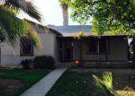 Casa en Remate en Delano 93215 LEXINGTON ST - Identificador: 3987561121