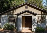Casa en Remate en Paradise 95969 N LIBBY RD - Identificador: 3987573391