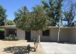 Casa en Remate en Madera 93638 WASHINGTON AVE - Identificador: 3987586985