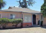 Casa en Remate en Bakersfield 93301 TRUXTUN AVE - Identificador: 3987589150