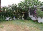 Casa en Remate en South Gate 90280 SAN ANSELMO AVE - Identificador: 3987597481