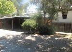 Casa en Remate en Nogales 85621 W CRAWFORD ST - Identificador: 3987639530