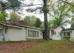 Casa en Remate en Anniston 36207 CYNTHIA CRES - Identificador: 3987664491