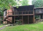 Casa en Remate en Cottondale 35453 CANYON LAKE DR - Identificador: 3987666236