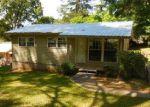 Casa en Remate en Pinson 35126 KEY CIR - Identificador: 3987728884