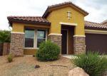 Casa en Remate en Vail 85641 S PIMA VISTA DR - Identificador: 3987808137