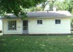 Casa en Remate en South Bend 46615 BROWNE LN - Identificador: 3988022758