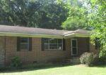 Casa en Remate en Centreville 35042 MONTEVALLO RD - Identificador: 3988287284