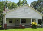 Casa en Remate en Luverne 36049 HONORAVILLE RD - Identificador: 3988294743