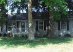 Casa en Remate en Rainbow City 35906 RAINBOW HVN - Identificador: 3988396793
