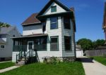 Casa en Remate en Fond Du Lac 54937 WISCONSIN AVE - Identificador: 3988622333