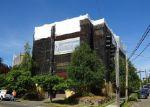 Casa en Remate en Seattle 98126 SW AVALON WAY - Identificador: 3988681915