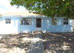 Casa en Remate en Deming 88030 S ENCANTO CIR - Identificador: 3988776509