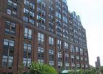 Casa en Remate en Yonkers 10701 WATER GRANT ST - Identificador: 3988809805