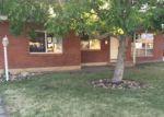Casa en Remate en Roy 84067 S 2025 W - Identificador: 3988861475
