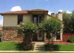 Casa en Remate en Irving 75060 TURTLE LAKE BLVD - Identificador: 3988902647