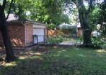 Casa en Remate en Dallas 75227 ASHBROOK RD - Identificador: 3988942498